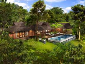 Bali House Plans Tropical Living Balinese Style Homes Joy Studio Design Gallery Best Design