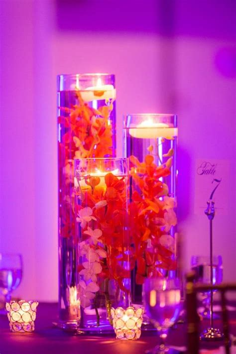 Rent Cylinder Vases by 97 Best Wedding Centerpieces Images On Wedding