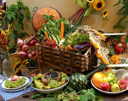 alimenti ricchi di fibre solubili alimenti ricchi di fibre dietaland