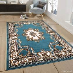 Ebay Area Rug Allstar Rugs Blue Area Rug Ebay