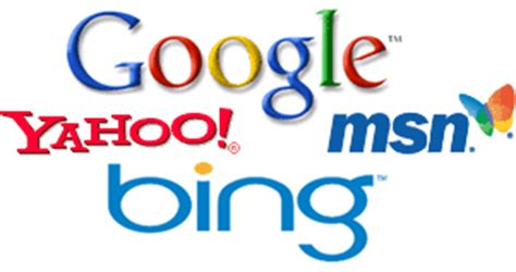 Free Msn Search 100 Web Tools Free Seo Tools Yahoo Msn Search Auto Design Tech