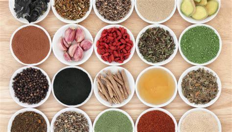 alimenti per difese immunitarie cicciottelli it gli alimenti migliori per aumentare le
