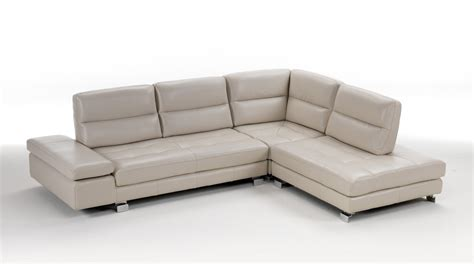 sofas portland oregon amazing leather sectional sofa portland oregon sectional