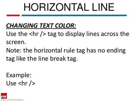 html format line break html entity line break phpsourcecode net