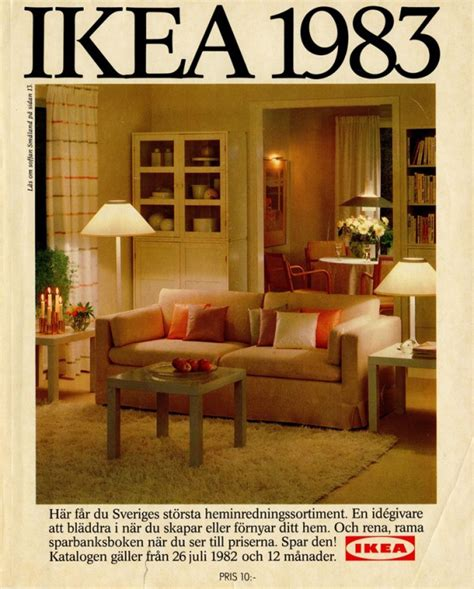 home interiors catalog 2012 ikea catalog cover 1983