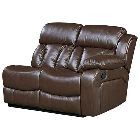 north shore sofa reviews standard furniture north shore reclining sectional sofa