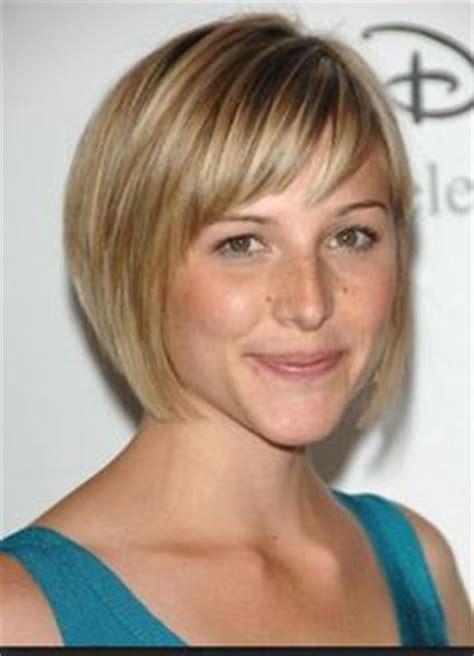 arianne zucker pixie cut hair glorious hair on pinterest katherine heigl bobs