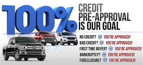 subprime auto loan  burley id subprime car loans