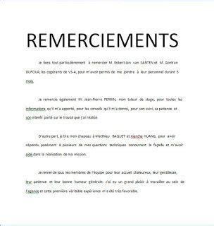 Exemple Lettre De Remerciement Départ Entreprise les 25 meilleures id 233 es de la cat 233 gorie rapport de stage