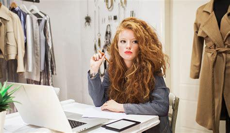 luxury fashion designers list 15 things successful fashion designers don t do