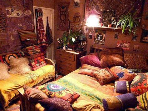 boho hippie bedroom ideas bohemian bedroom being mrs gardom