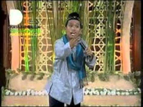 download mp3 ceramah ustad nur maulana ustad maulana sedekah youtube