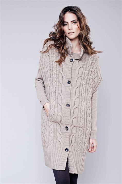 knit wear beautiful s knitwear in barbara lohmann fall winter 2018
