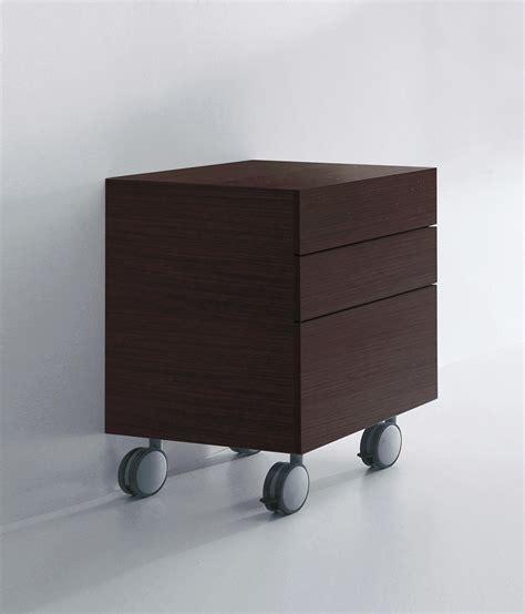 cassettiere bagno units cassettiera 3 cassetti weng 200 contenitori bagno