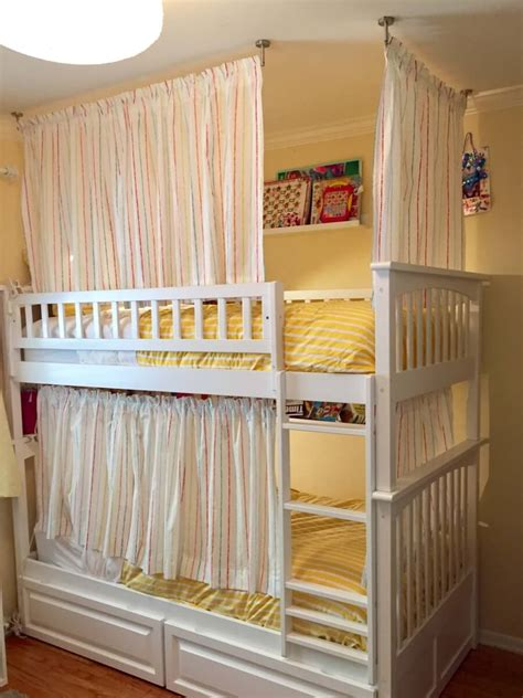 loft bed curtain bunk bed curtain diy bunk bed curtains home garden design bunk bed curtains bunk