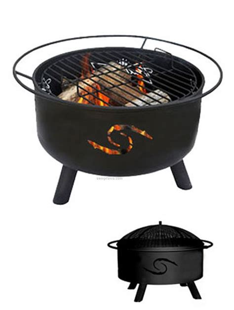 Backyard Grill Bowl Backyard Grill Bowl 28 Images Pit Bowl Garden Outdoor