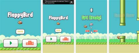 flappy bird 2 apk update flappy bird apk for android on how to get high score