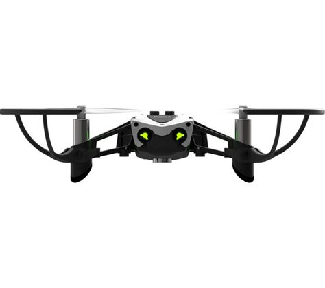 Drone Parrot Mambo buy parrot mambo pf27001 drone grey white free
