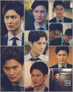 2014 drama jepang sedih kinkyori renai season zero s saigo no keikan recovery of our future japanese