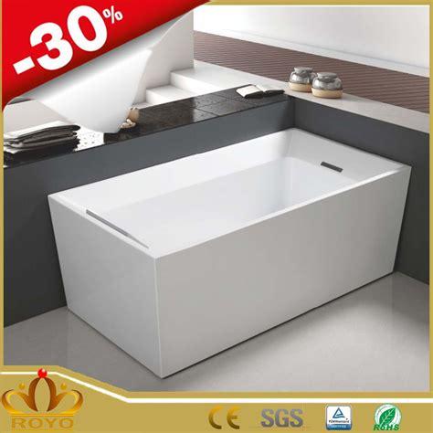 acrylic liner for bathtub acrylic fiber bathroom bathtub liner buy acrylic bathtub