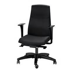 Spinny Chairs For Sale Design Ideas Chaises De Bureau Chaises Pivotantes Chaises Visiteurs Ikea
