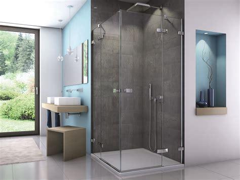 duschkabine 120x120 duschkabine eckeinstieg 120 x 120 dreht 252 r