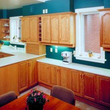 17 best images about kitchen ideas on stains