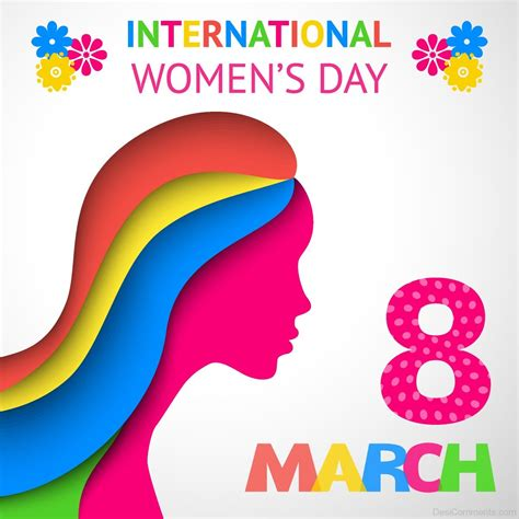 s day international women s day desicomments