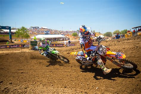 ama motocross live stream 100 live stream ama motocross nbc sports gold pro