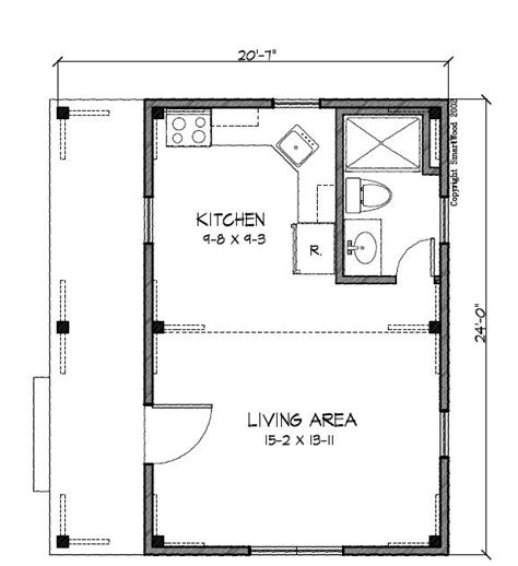 simple cabin floor plans a frame cabin kits small a frame cabin floor plans cabin