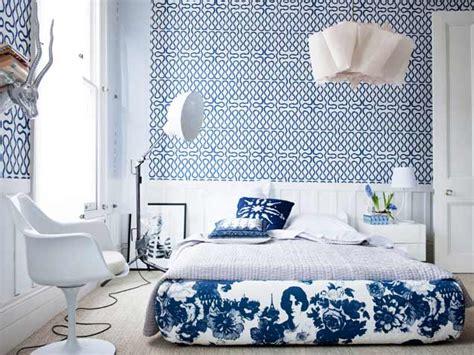 eclectic bedroom decor 25 cool eclectic bedroom design ideas