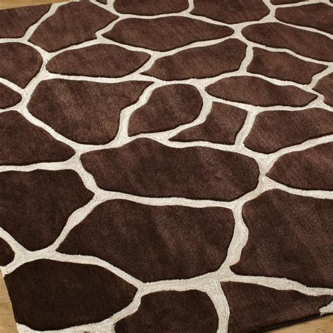 giraffe rug 17 best images about giraffe print ideas on animals zoos and africa