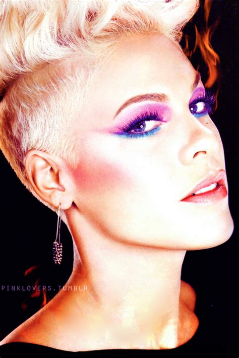 how to join pink fan p nk pictures pink photo 36418466 fanpop
