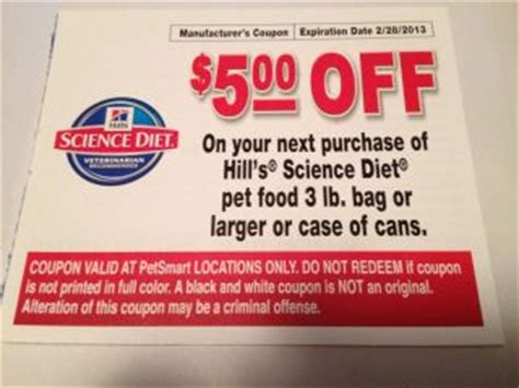 eagle pack dog food coupons printable hills diet dog food coupons mega deals and coupons