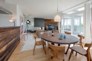 sala de estar com decora 231 227 o r 250 stica arquitetura design