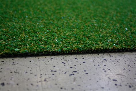 tappeto erba arte tappeto erba 15 mm tuftrasen verde 400x510 cm