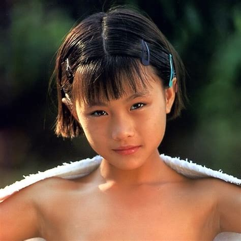 Rika Nishimura Years The Pictures Of Images Filmvz Portal