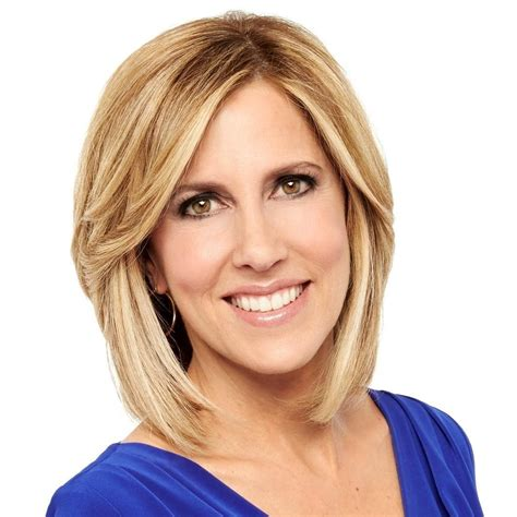 alisyn camerota new canaan library welcomes author and cnn co anchor