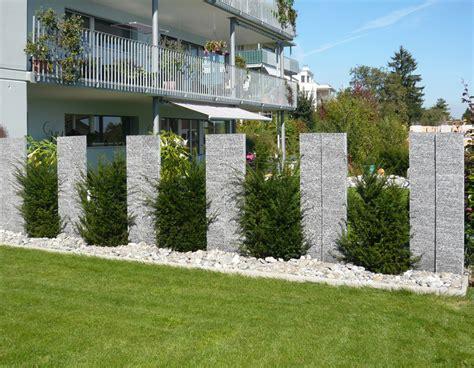 Stehlen Modern by Adrian K 252 Bler Gartengestaltung Bau Unterhalt