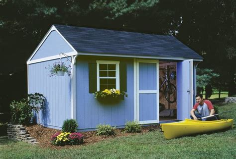 Turning A Shed Into A Home by 17 Best Images About Diy Ideas To Convert Sheds Into An