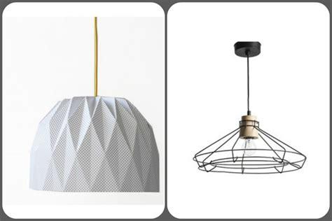 illuminazione casa consigli illuminazione casa consigli e idee di design e low cost