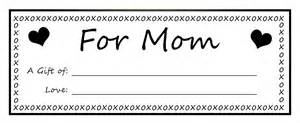 Pedicure Gift Certificate Template by Printable Gift Certificates For