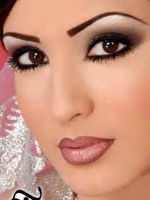 warlock wedding planners makeup tips for indian brides