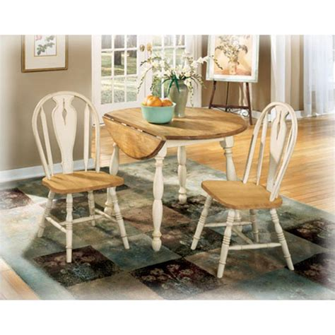 Cottage Retreat Furniture by D213 05 Furniture Cottage Retreat Hoop Back Side Chair