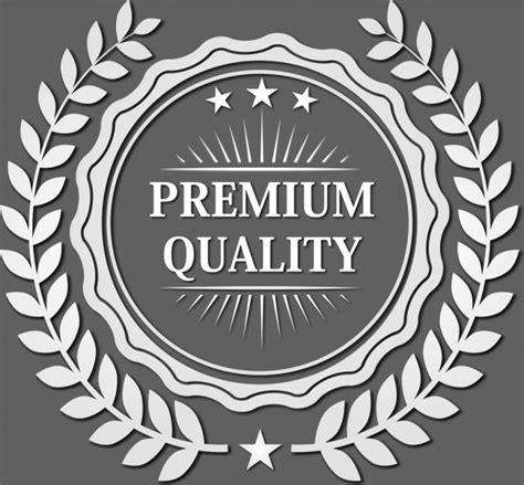 Quality Brands by Free Illustration Premium Quality Brands Logo For Personal