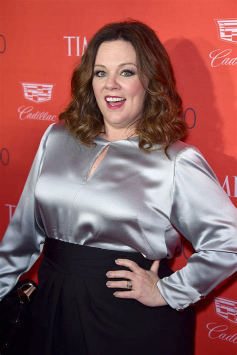 actress mccarthy melissa mccarthy at the 2016 time 100 gala tom lorenzo