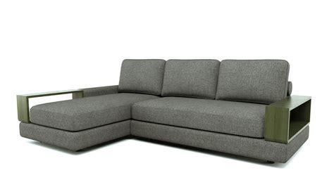 Baby Jasper Modular Sofa 3d Model Skp Cgtrader Com