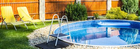 pool bauen pool selber bauen swimmingpool im garten bauen de
