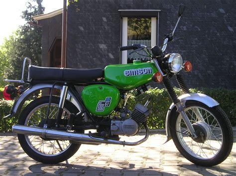 Lu Tembak U3 Mini Motor Mja moped motorrad alles hier rein seite 848