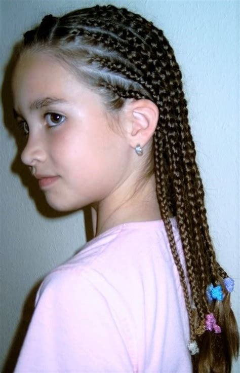 what braids last the longest mobile hairdresser offering long lasting beautiful braids